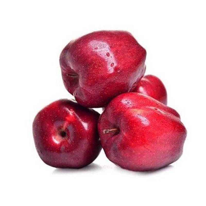 一级花花牛苹果
